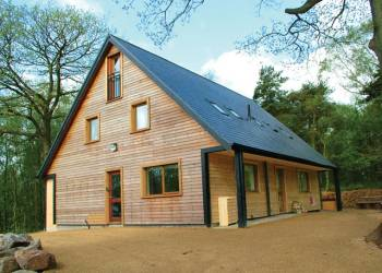 Ramshorn-Woodland-Lodges