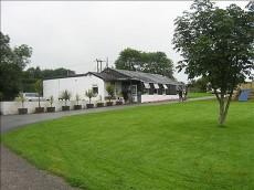 Glenmorris Park