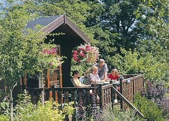 Belan-Bach-Lodges