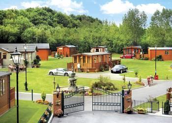 Swainswood-Park