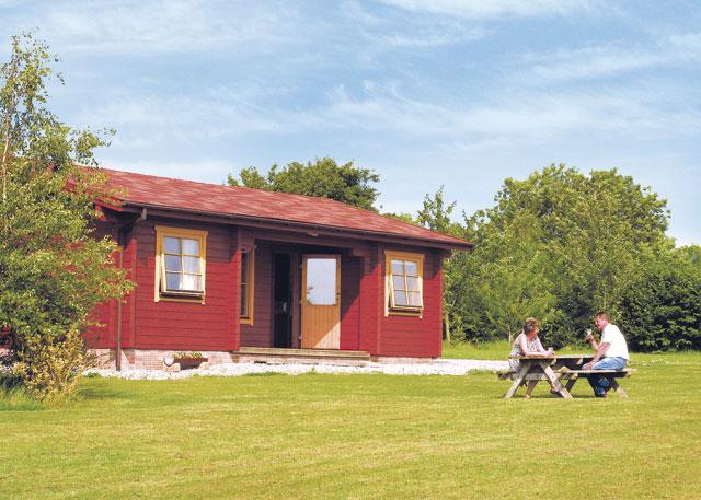 Spindlewood-Lodges