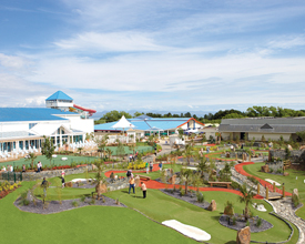 Hafan-Y-Mor-Holiday-Park