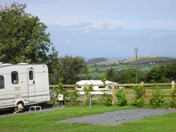 Talywerydd-Touring-Caravan-and-Camping-Park