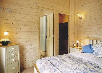 Herbage-Country-Lodges