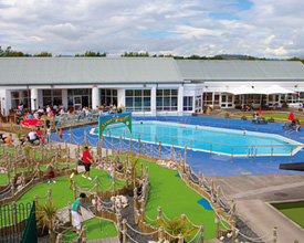 Lakeland-Leisure-Park