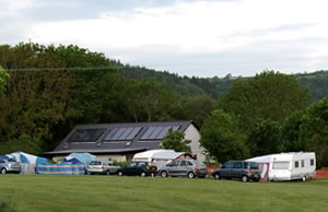 Kingsbridge-Caravan-and-Camping-Park