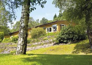 Killin Highland Lodges, Killin,Perth and Kinross,Scotland
