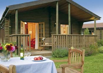 Wickham Green Farm Lodges, Devizes,Wiltshire,England