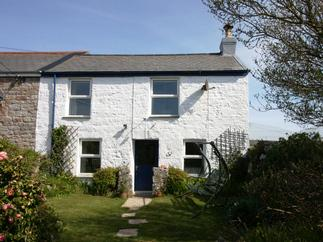 Click here for more about Granny's Cottage