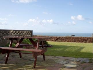 Click here for more about Ocean View