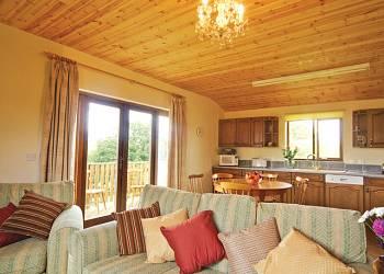 Bryn-Thomas-Lodges