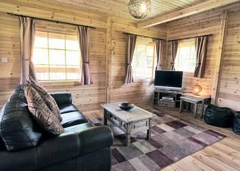 Sun-View-Lodges