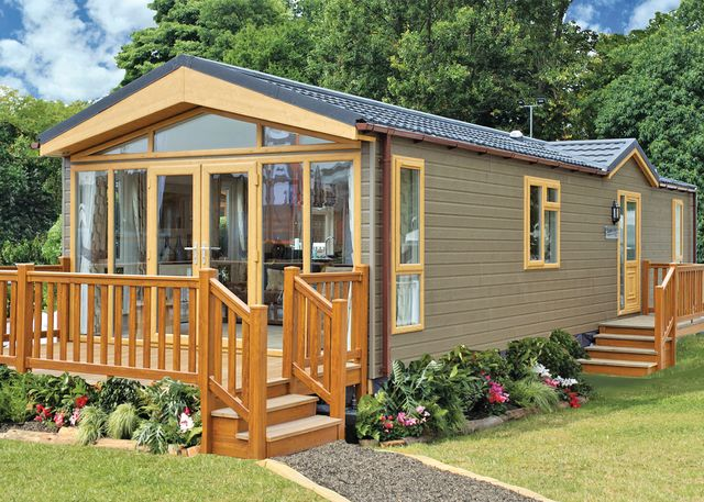 Wigmore-Lakes-Lodges