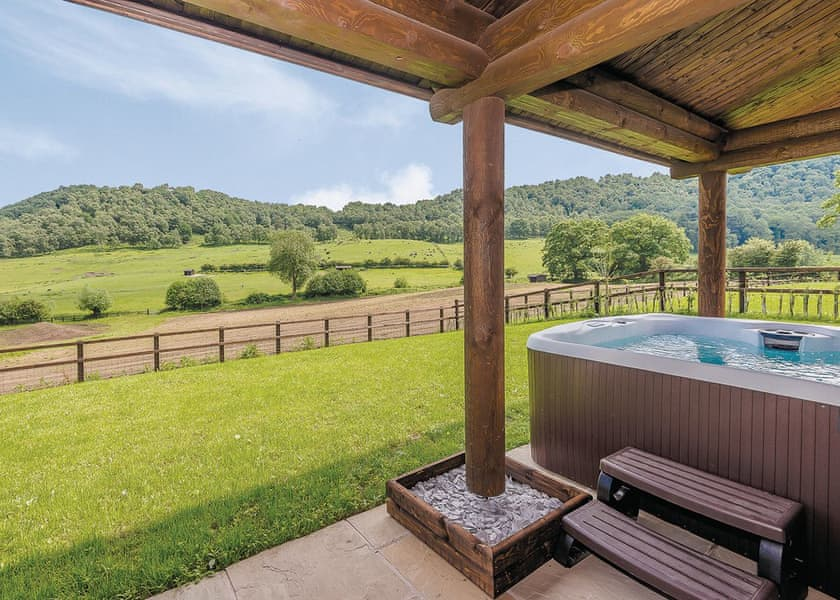 Kittys-View-Country-Lodges