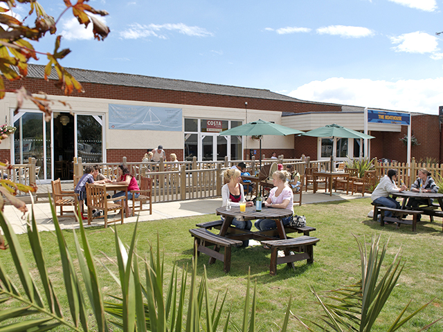 Highfield-Grange-Touring-Park