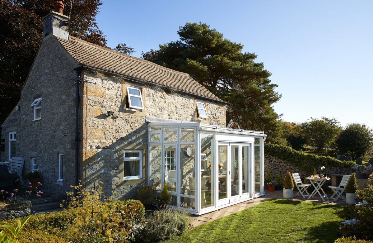 Click here for more about Winsmore Cottage