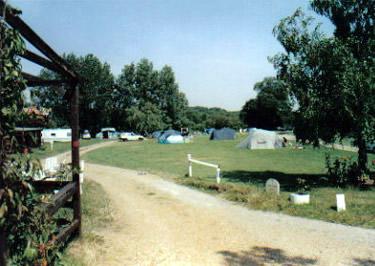 Elms-Caravan-Park