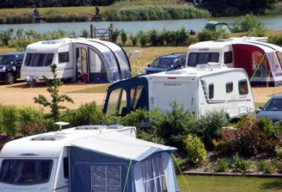 Fields-End-Water-Caravan-Park