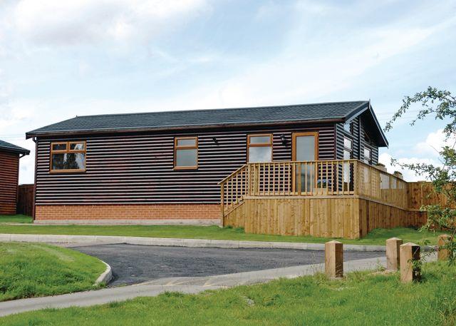 Weston-Wood-Lodges