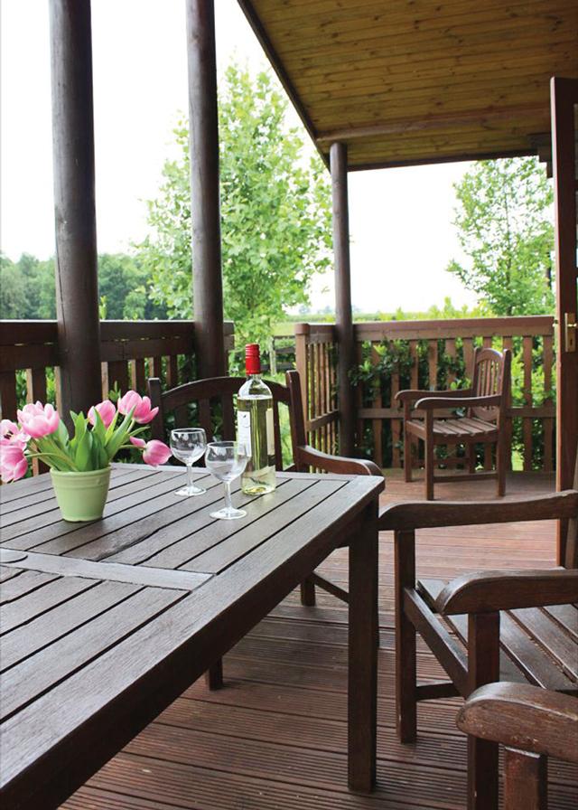 Wickham-Green-Farm-Lodges