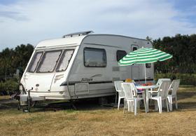 Hollybank-Caravan-Park