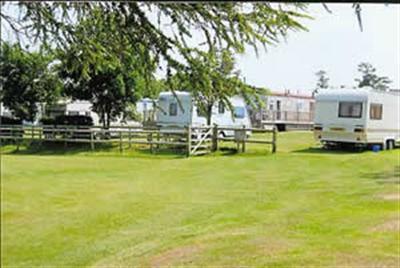Hasguard-Cross-Caravan-Park