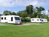 Home-Farm-Caravan-Park