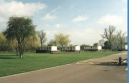 Quiet-Waters-Caravan-Park