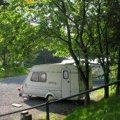 Westmorland Caravan Park