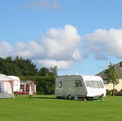 Little Cotton Caravan Park