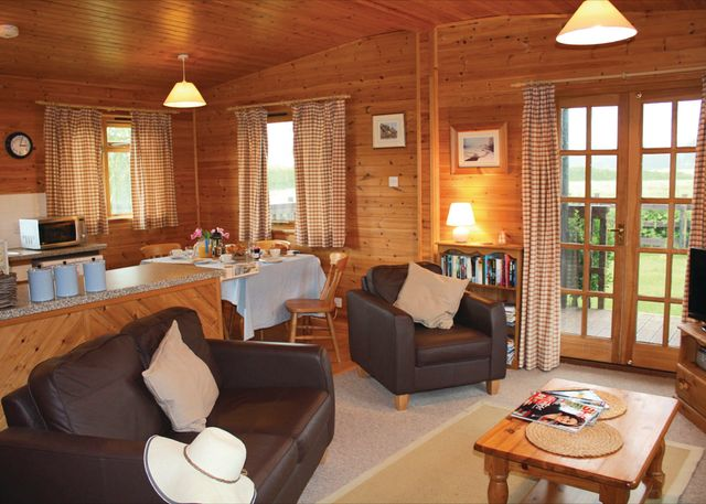 Wickham-Green-Farm-Lodges