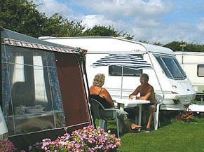 Country View Holiday Park