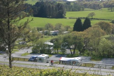 Tyddyn-Llwyn-Caravan-Park