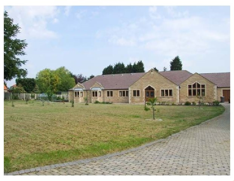 Click here for more about Manor House