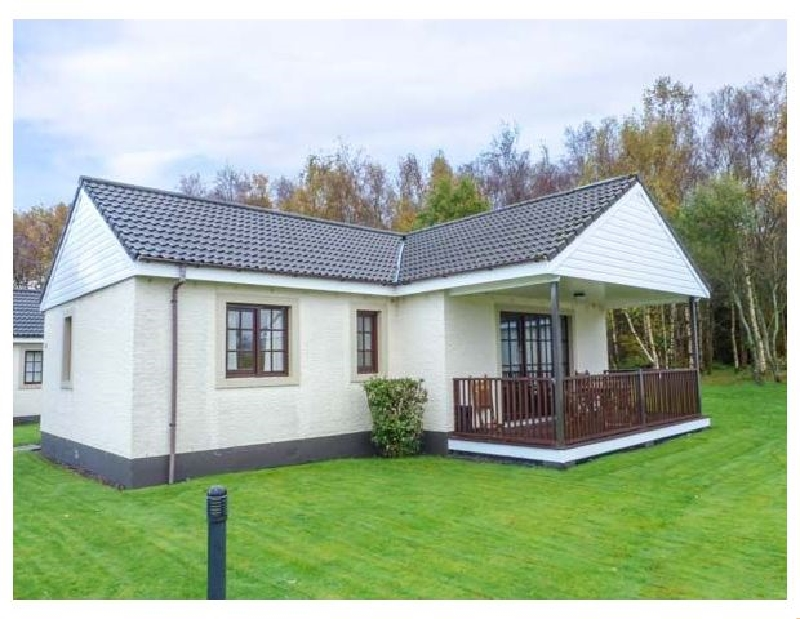 Click here for more about Little Birch Cottage