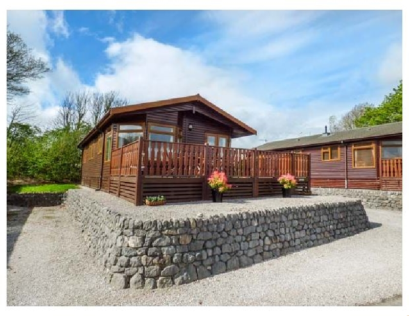 Click here for more about Oberlyn Lodge