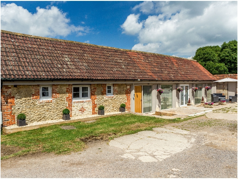 Click here for more about Oxen Cottage