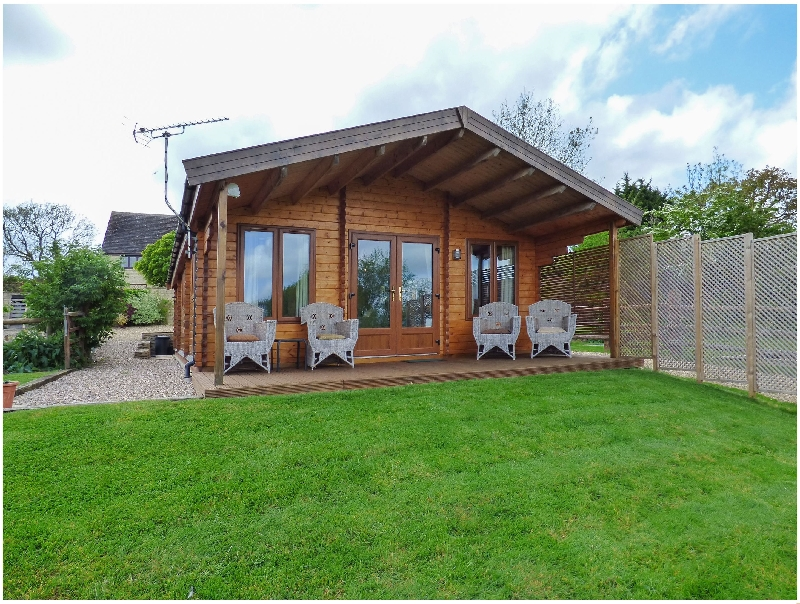 Click here for more about Pennylands Hill View Lodge