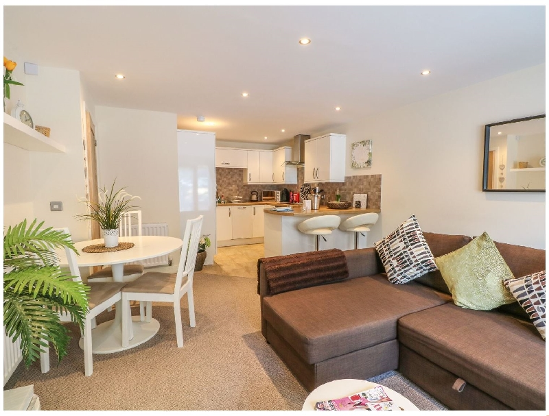 Click here for more about 2 Holland Hall Mews