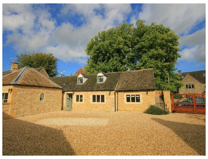 Click here for more about Bow House Cottage