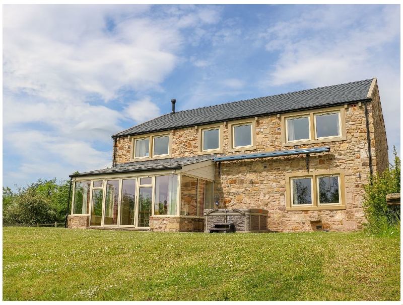 Click here for more about Duddle Cottage