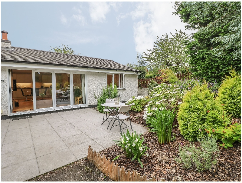 Click here for more about Hazel Cottage