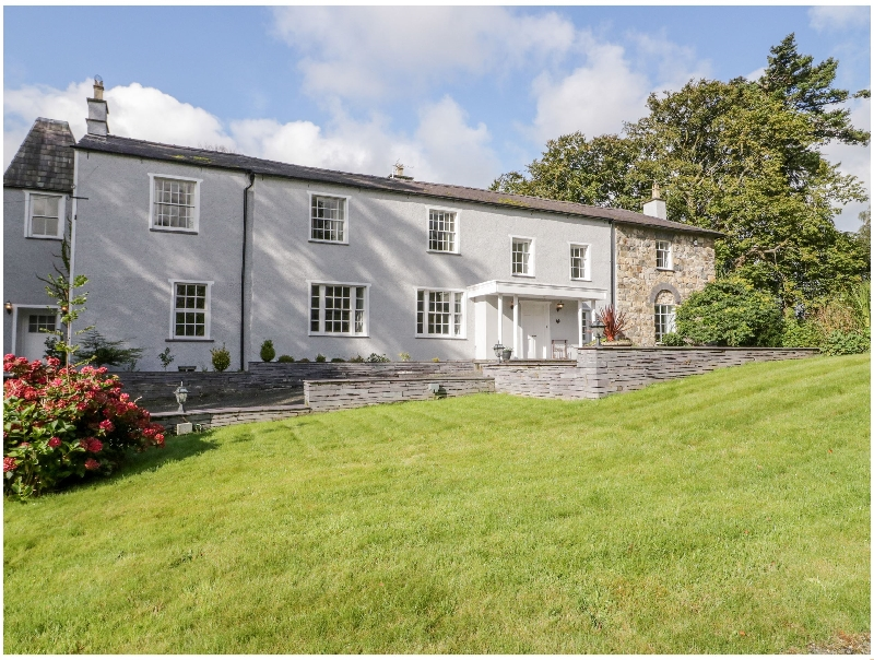 Click here for more about Bryn Derwen