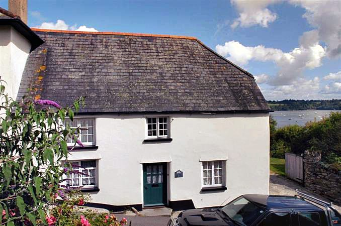 The Old  Bakehouse a british holiday cottage for 8 in ,