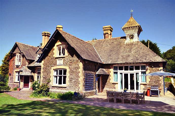Click here for more about Dove House